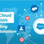 Service Cloud Essentials: Top-Most Trending Support Solution For Small Businesses